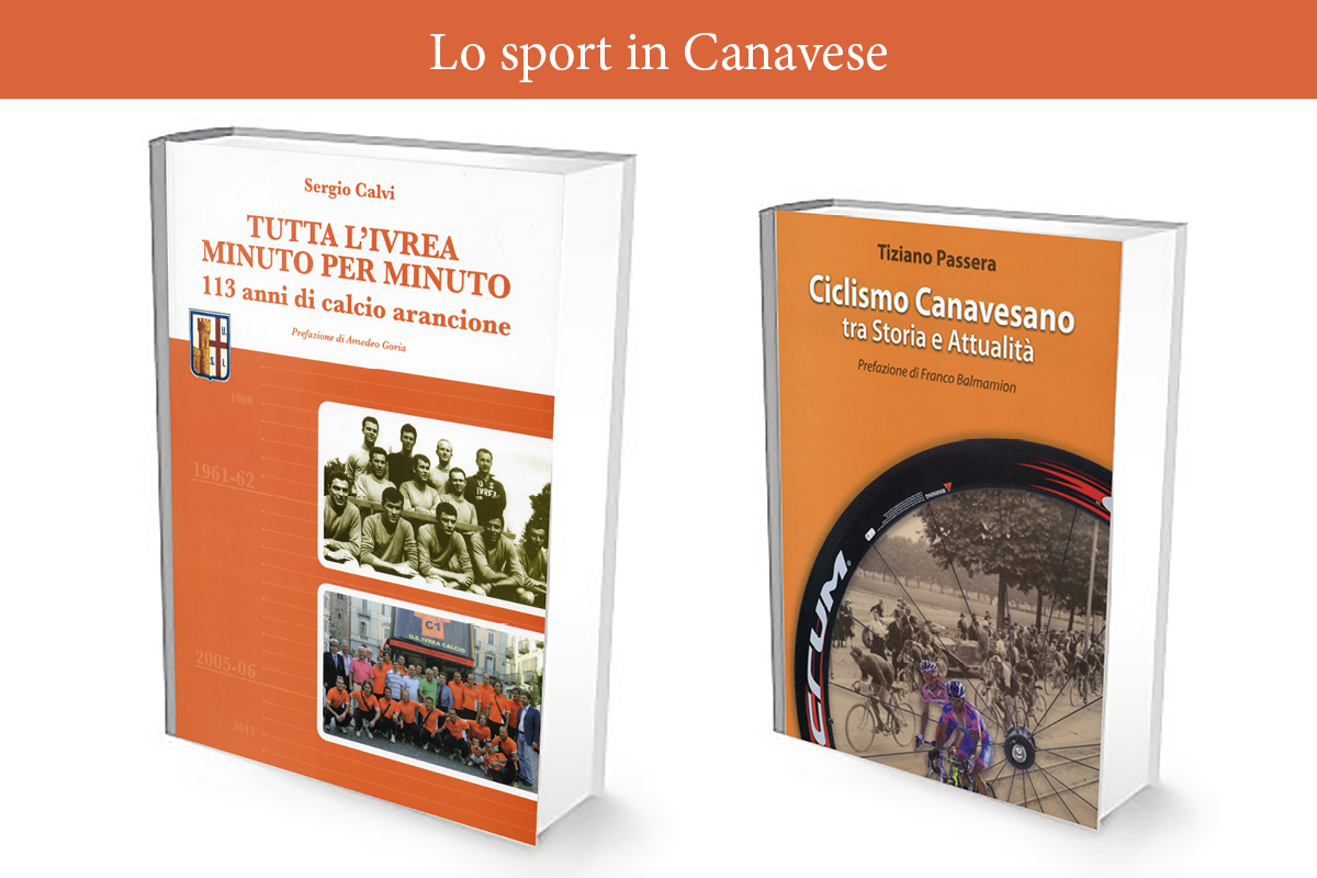 Sport Canavese